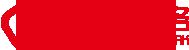 苏州亚搏美女直播app建设